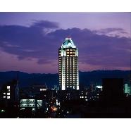 今治国際ホテル:【お仕事帰りもOK♪】プランナーとじっくり相談&見学会☆
