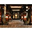 ホテルニューグランド:【横浜市認定歴史的建造物】で叶う正統派クラシック婚体感フェア