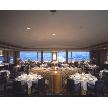 ホテルニューグランド:【無料試食付】レストランウェディング体験フェア ※5組様限定