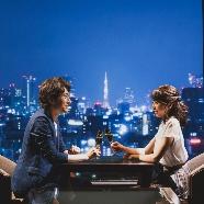 ロイヤルパークホテル:【2組限定】1万円相当が無料★フレンチコースディナー★相談会