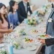 ロイヤルパークホテル:【無料試食】ローストビーフ食べ放題♪ホテルランチ付き相談会