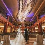 ロイヤルパークホテルのフェア画像