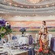 ロイヤルパークホテル:【憧れのドレス×打掛】月・火限定♪選べる衣裳試着フェア