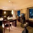 ロイヤルパークホテル:\2人で1万円/1泊2食付きでホテル満喫!試食&宿泊フェア