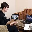 ロイヤルパークホテル:★オンライン★おうちで安心!見積りや空き状況などALL相談会