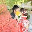 写真:WEDDINGRAPHY(旧写真ミヤガワ)