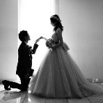 WEDDINGRAPHY(旧写真ミヤガワ):WEDDINGRAPHY(旧写真ミヤガワ)