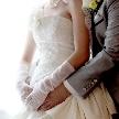 広島グランドインテリジェントホテル:【ママプランナーとじっくり話そう】マタニティ・ママ婚相談会