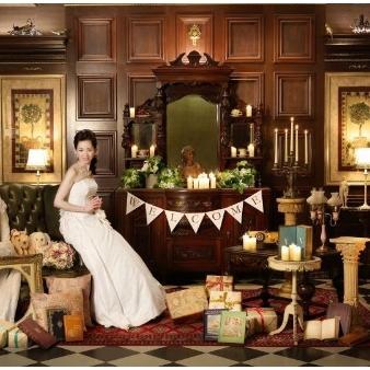 広島グランドインテリジェントホテル:【駅近3分】中世ヨーロッパの別世界コーデ見学スイーツ付フェア