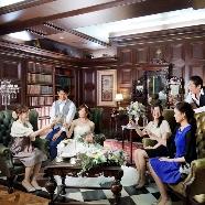 広島グランドインテリジェントホテル:【水曜休・おでかけついでに】お1人歓迎スイーツ付ゆったり見学