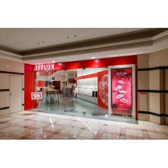 AFFLUX(アフラックス):BRIDAL梅田本店