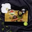 ホテルグランド東雲:【日本を食す】日本会席コース試食会&相談会