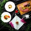 ホテルグランド東雲:【常陸牛×オマール海老×ふかひれ】厳選コース試食会☆5組限定