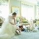 """仙台ロイヤルパークホテル:【""""今""""注目のリゾートW】無料試食×憧れドレス体験フェア♪"""