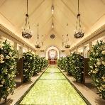 仙台ロイヤルパークホテルのフェア画像