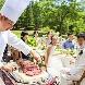 仙台ロイヤルパークホテル:◆限定開催◆新Wメニュー発表試食×感動チャペル体験フェスタ♪