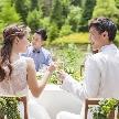 仙台ロイヤルパークホテル:★家族旅wedding★宿泊付プラン新登場記念!フェア