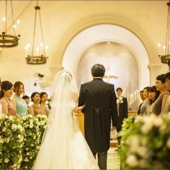 仙台ロイヤルパークホテル:【初見学にはコレ♪】試食も堪能!!プレ花嫁特典付き特大フェア