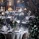 仙台ロイヤルパークホテル:【全会場リニューアル完了!】全組に参加特典アリ♪体験型フェア