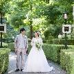 仙台ロイヤルパークホテル:選ばれる理由は《ホテル総合部門3年連続第1位》大公開フェア♪
