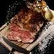 仙台ロイヤルパークホテル:【迷ったらコレ!】新メニュー体験試食&森の独立チャペル体験会