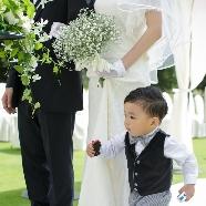 仙台ロイヤルパークホテル:【少人数Wもパパママ婚も♪】希望が叶う!じっくり相談フェア☆