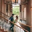 仙台ロイヤルパークホテル:【海外W・リゾート婚派必見♪】低コストで叶うW応援フェア