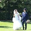 仙台ロイヤルパークホテル:《海外W・リゾ婚派必見♪》低コストで叶うWまるごと応援フェア