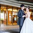 ホテル・アゴーラ リージェンシー堺:【お急ぎ婚でも安心&お得に♪】試食付♪お見積り相談会