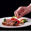 ホテル・アゴーラ リージェンシー堺:【平日限定】ホテルのおもてなし体感&豪華4皿無料試食付見学会