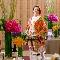 ホテル・アゴーラ リージェンシー堺:【本格派のおふたりに】和ウェディング&美食体験