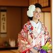 ホテル・アゴーラ リージェンシー堺:【神社式・仏前式】初めての和婚式相談会