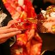 アルシオーネ・コート佐野:【憧れ和婚が叶う】エリア希少な館内神殿×おもてなし料理試食