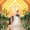 ホテルグランヒル つたや:【撮る結婚式】今人気のフォトウェディング相談会