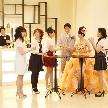 ホテルグランヒル つたや:【オンライン】60分で日程&お見積り☆結婚式お手軽相談会
