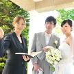 ララマリー(アニエスガーデン山口):【初見学の方必見!】プランナーにお任せ♪結婚式ダンドリ相談会