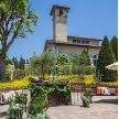 ララマリー(アニエスガーデン山口):【支持率NO1!】県内最大級ガーデン×ララマリー魅力堪能フェア♪