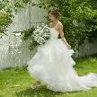 ララマリー(アニエスガーデン山口):【結婚が決まった方へ!】結婚式丸わかり♪はじめて相談会