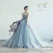 ララマリー(アニエスガーデン山口):【月曜限定!】憧れの新作ドレス試着×じっくり費用相談フェア