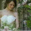 ララマリー(アニエスガーデン山口):【結婚が決まったら☆】ララマリーで相談!はじめて相談会♪