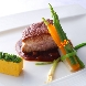 ヒルトン東京お台場:料理重視も納得♪でき立て肉料理試食付きWフェア