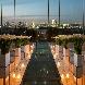 ヒルトン東京お台場:【感動夜景を体感】ロマンティックナイトフェア