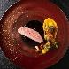 ヒルトン東京お台場:【人気No.1】料理重視の牛フィレコースの無料試食付フェア♪