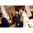 MIYAKO wedding (ステーキ懐石都 春日):【平日来館特典あり】平日ゆっくり試食&相談会