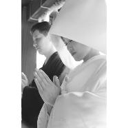 都 ウエディング (ステーキ懐石都 春日):【神社挙式が希望!】式後お食事会・披露宴のご提案