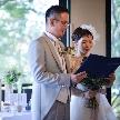 都 ウエディング (ステーキ懐石都 春日):【ヴェルデュ都】レストランでふたりらしい結婚式相談会