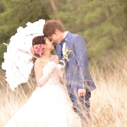 写真:Mariage Kotobuki(マリアージュ ことぶき)