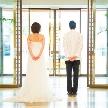 The New Hotel Kumamoto(ザ・ニューホテル熊本):アクセス重視【宿泊&送迎バス特典付】おもてなし相談会
