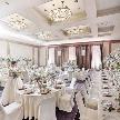 The New Hotel Kumamoto(ザ・ニューホテル熊本):【120名以上の方必見】大人数W特典付き×リニューアル会場