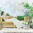 The New Hotel Kumamoto(ザ・ニューホテル熊本):1組限定《当日宿泊OK★ステイホテル相談会》190万優待×和牛試食